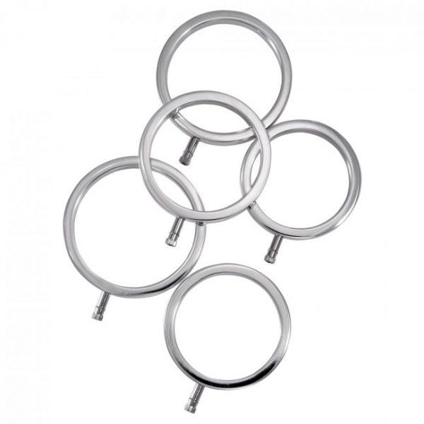 fetish-bondage - electrosex - accessories