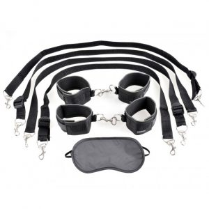 fetish-bondage - accessories - kits