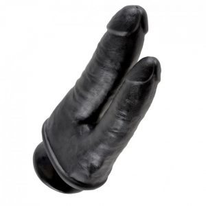sex-toys - dildos - double-ended