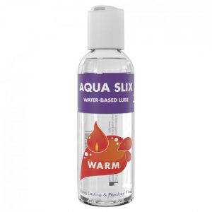 essentials - lubricant - waterbased