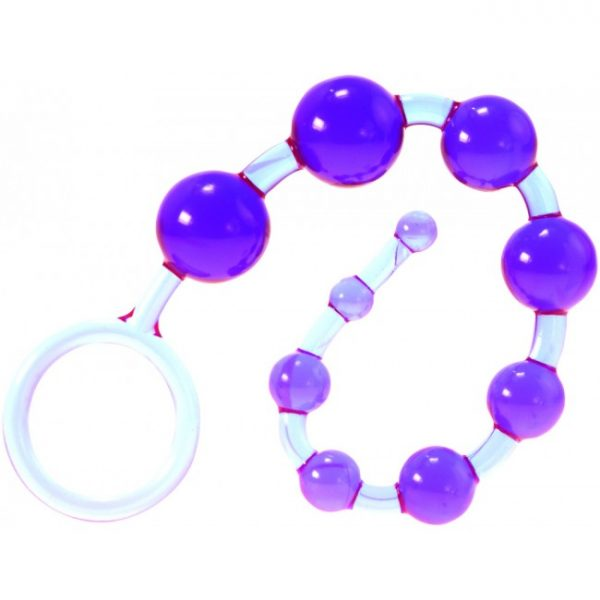 sex-toys - anal-sex-toys - anal-beads