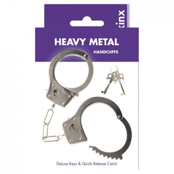 fetish-bondage - accessories - cuffs