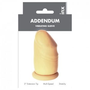 Sex Toys - Cock Ring - Penis Sleeves & Extensions