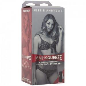 sex-toys - masturbators - pussy