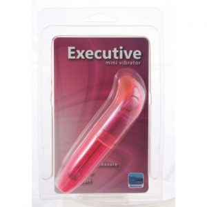 Sex Toys - Vibrators - G-Spot & Curved