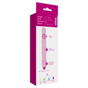 sex-toys - vibrators - solid