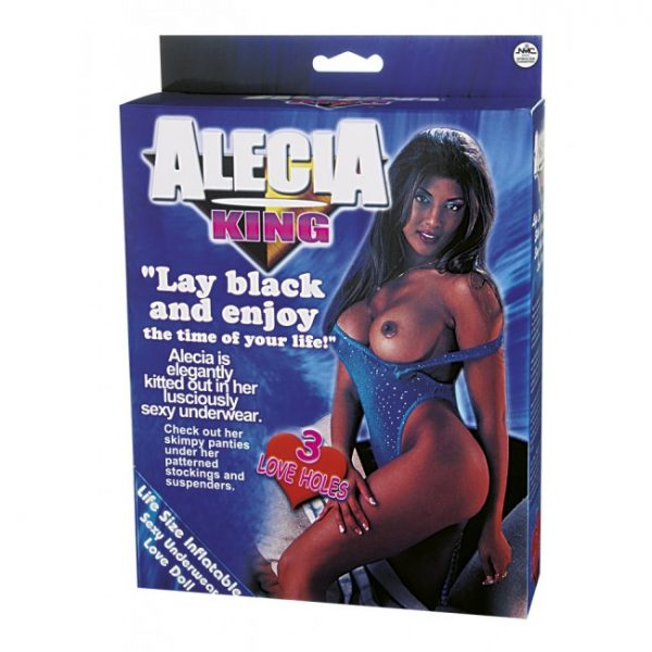 sex-toys - doll - novelty