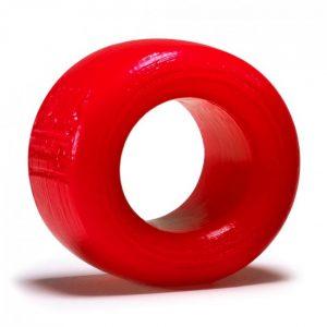 sex-toys - cock-ring - non-vibrating