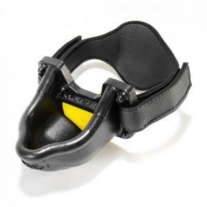 fetish-bondage - accessories - gags