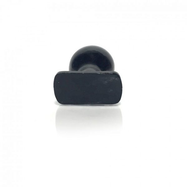 sex-toys - anal-sex-toys - butt-plugs