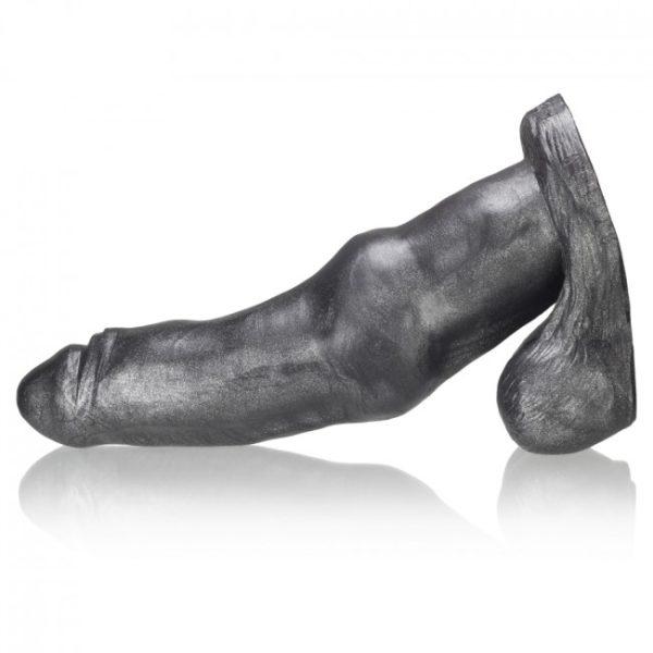 Sex Toys - Dildos - Realistic Dildos & Dongs