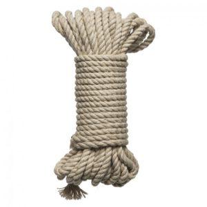 Fetish & Bondage - Fetish Toys & Accessories - Bondage Rope