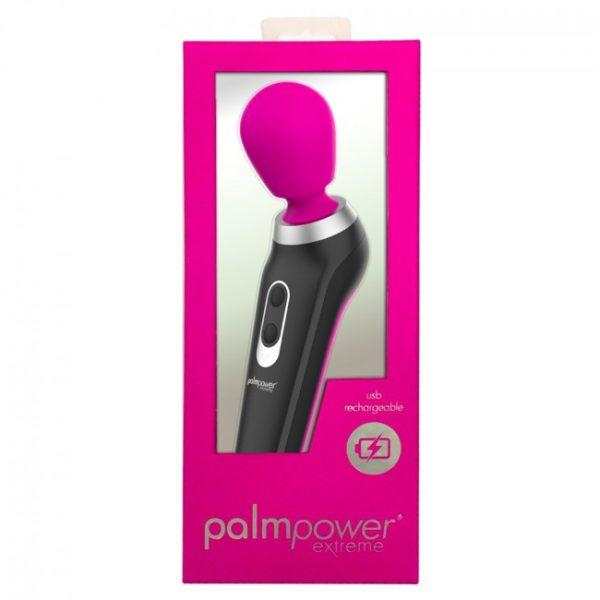 Sex Toys - Vibrators - Wand Massager