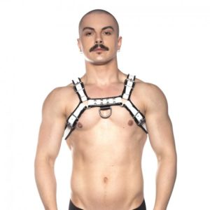 Fetish & Bondage - Fetishwear - Leather