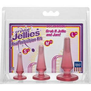 Sex Toys - Anal Sex Toys - Anal Kits