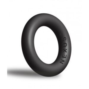Sex Toys - Cock Ring - Cock Rings