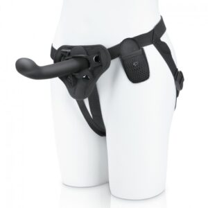Sex Toys - Strap Ons - Stylised & Non Penis Shaped
